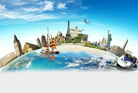 essay on tourism short note on tourism my study corner the advantages of tourism are more than our imaginations tourism is very important for our health and education we have more knowledge and information if