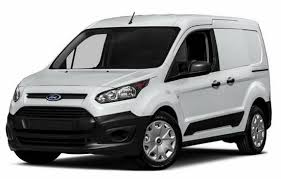 2018 ford wagon. contemporary 2018 2018 ford transit connect wagon review inside ford wagon x