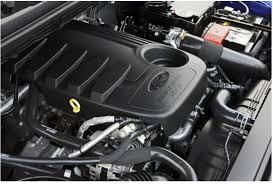 2018 ford ranger interior. fine ranger fordranger2018usarelease4 inside 2018 ford ranger interior