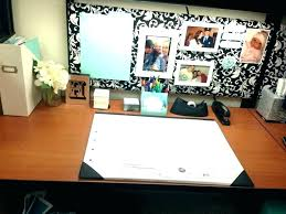 Decorate office cubicle Professionally How To Decorate Office Cubicle On Decoration Themes For Competition Of Ideas Diwali Evohairco How To Decorate Office Cubicle On Decoration Themes For Competition