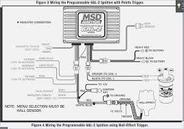 htc msd wiring diagram free wiring diagram for you \u2022 msd 6a wiring diagram gm hei at Msd 6a Wiring Diagram Gm