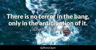 Alfred Hitchcock Quotes Stunning Alfred Hitchcock Quotes BrainyQuote