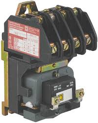 square d lighting contactor wiring diagram square multipole lighting contactors by square d zoro com on square d lighting contactor wiring diagram 8903