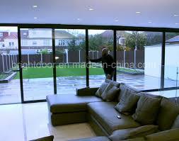 folding exterior glass doors cost. door : folding exterior glass doors cost amazing of sliding new patio saudireikidouble i