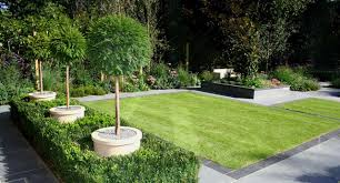 Small Picture Sydney Landscaping Landscape Design