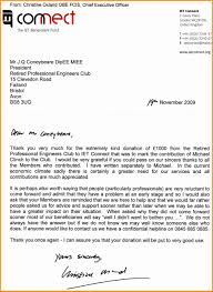 Format For Business Letter Heading Valid Business Letter Format