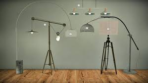 studio tripod floor lamp whole floor lamps floor lamp dragonfly floor lamp industrial adjule studio tripod
