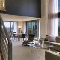 2 bedroom hotels melbourne cbd. 2 bedroom hotel apartments melbourne cbd hotels