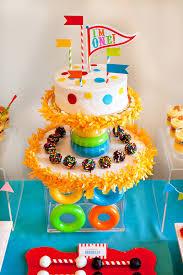 75 Best Jossieu0027s 1st Birthday Images On Pinterest  Birthday Party 1st Birthday Party Ideas Diy