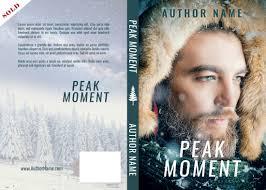 sold peakmoment