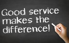 Excellent Customer Service Skills In Employees Is