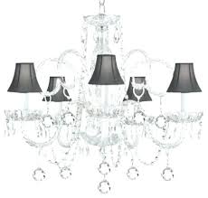 chandelier with drum shade chandeliers with shades kitchen lighting drum shade chandelier with drum shade