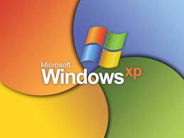 50 Cool Windows XP Wallpapers In HD For ...