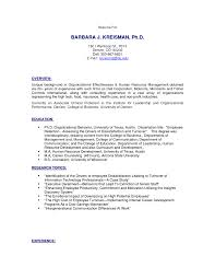 human resource resume resume planner and letter human resources resume examples norcrosshistorycenter cwbtnxpn