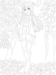 恋の誕生日占い 11月18生まれ 女の子応援サイト さくら Sakura