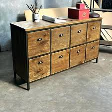 under desk storage cabinet with drawers vintage wrought iron furniture creative home drawer cabinets high cupboard