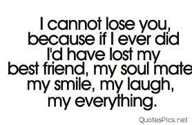Cute Best Friend Quotes Beauteous Top Cute Best Friends Images Sayings Pics Quotes Best Romantic Quotes