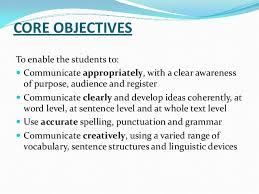 prerequisites of a good descriptive essay