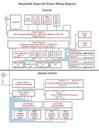 vpo wiring diagram jpg wiring diagram ac power supply