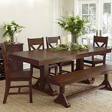 love this table extends to seat up to 8 world market table on 499 99 dining set including everything in pic for 899