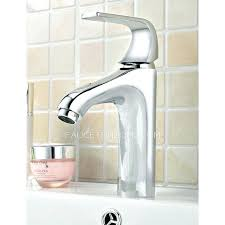 cool best bathtub faucets bathtub faucets home depot canada