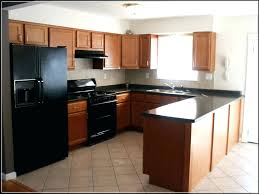 Bathroom And Kitchen Remodeling Ideas Typical Renovation Costs - Kitchen remodeling cost