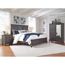 Furniture design bedroom sets Italian Corona 4piece King Storage Bedroom Set Costco Wholesale Bedroom Furniture Costco
