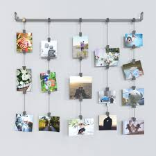 canvas painting hanging hardware cable wall art display hanging a painting with wire best picture hangers stick on wall hangers for pictures