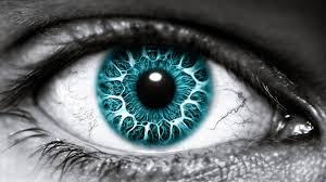 Eye Wallpapers - Top Free Eye ...