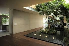 Pgm Design Build Gallery Pgm Design Build Orchid Tree Interior Garden
