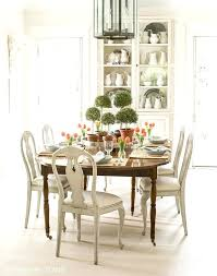 time fancy dining room. Wonderful Time Fancy Dining Room Suited For Your Home M Sixt Bloggig E