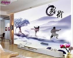 Imperial Home Decor Group Wallpaper Online Get Cheap Martial Arts Wallpaper Aliexpresscom Alibaba