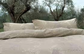 Элитное постельное белье Gabel - Luxury Bedding