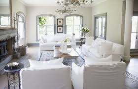 white sofa living room. What No One Tells You About Owning A White Couch - The Truth Furniture Sofa Living Room C