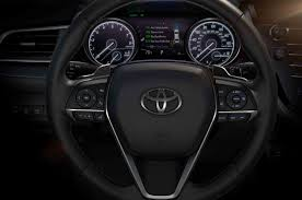2018 toyota 79 series. delighful series 63149 throughout 2018 toyota 79 series t