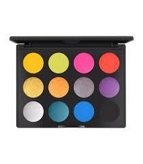 <b>Shadow</b> - Pigment - Paint | <b>MAC</b> Cosmetics Hong Kong - Official Site