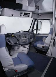 volvo trucks interior 2013. volvo truck interior parts trucks 2013