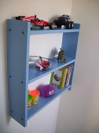 Shelves In Bedroom Extra Large 74cm X 50cm Girls Pink Purple Shelves Girls Bedroom