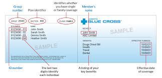 Dental Empire Blue - Cross