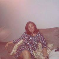 Berlinda Silva (berlindasilva) — Perfil   Pinterest