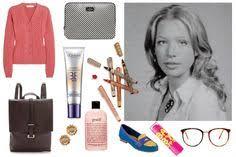 back to beauty tips college necessities college essentials college makeup
