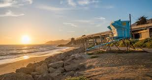 Find deals for hotels in oxnard. 20 Best Things To Do In Ventura California