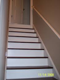 basement stair designs. Free Finish Basement Stairs Design H6Xf1 Stair Designs I