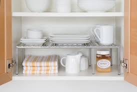 Kitchen Cupboard Storage Kitchen Storage Solutions Tackle Any Problem Area Kitchenware
