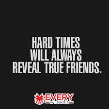 Photo Quotes About Friendship Short Friendship Quotes Friendship Quotes Sayings with Images 66