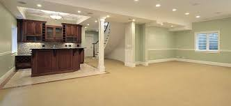 Home Remodeling Contractor Austin TX Austin Home Remodeling Custom Remodeling Contractors Austin Tx