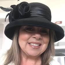 Michelle bragg (@Michellebragg8)   Twitter