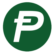 Potcoin Price Chart Potcoin Pot Price Marketcap Chart And Fundamentals Info Coingecko