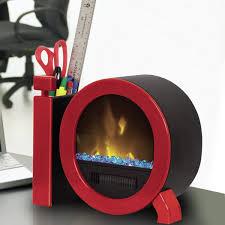 muskoka kennedy electric fireplace reviews heat source