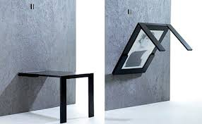 dual purpose furniture. Dual Purpose Furniture Ten Duty To Maximize Space Of